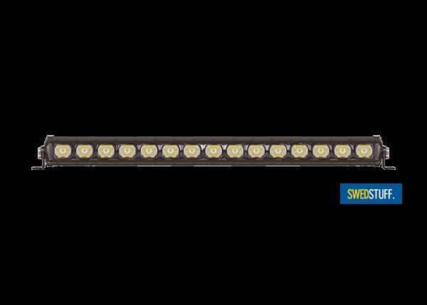 LED werklampbalk 150W