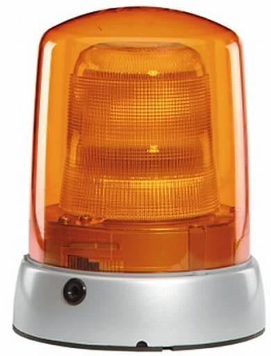 HELLA KLX 7000 F 24 V