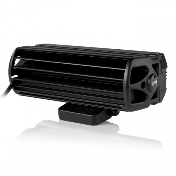Lazer LED bar Triple-R 750 (Black) E-mark