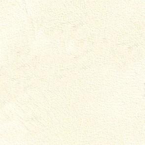 Skai leder - Licht creme