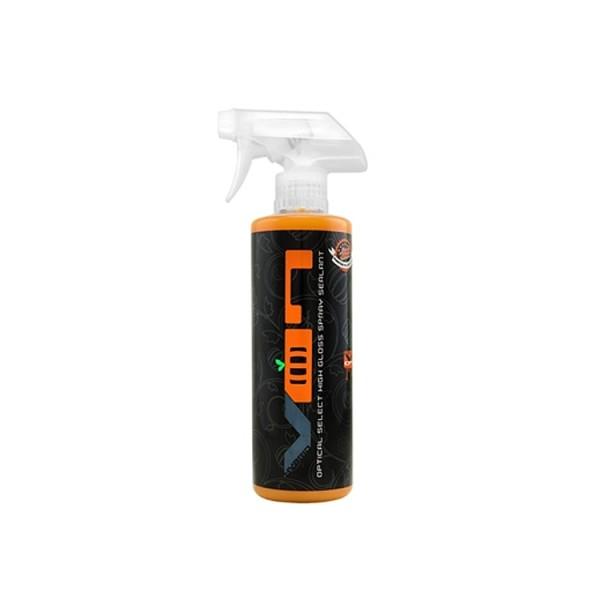 V07 Spray Sealant Pumpkin Pie Geur Luchtverfrisser