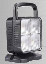 Draagbaar werklicht LED 9-32V