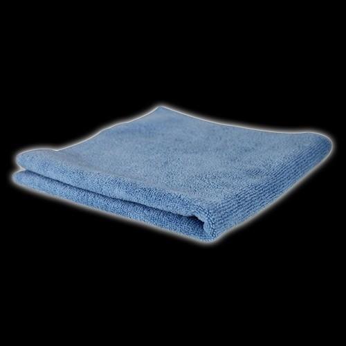 Microfiber Ultra Fine Blue