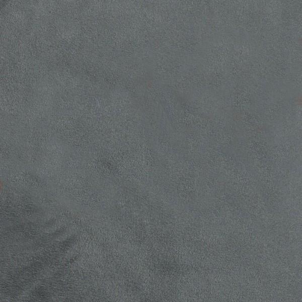 Curtain fabric - 901