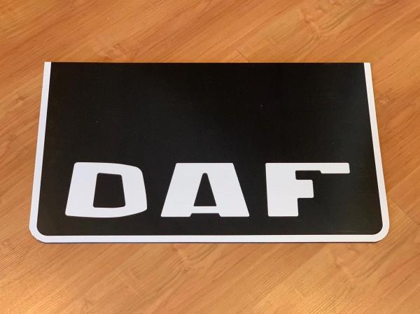 Spatlap DAF oldskool 60x35