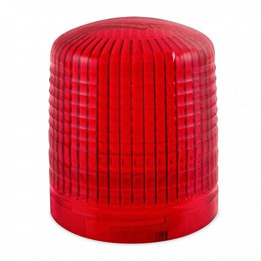 Hella zwaailampkap KL 7000 rood