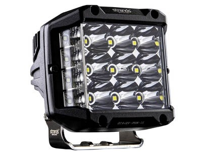 Side Shooter XL LED 61W