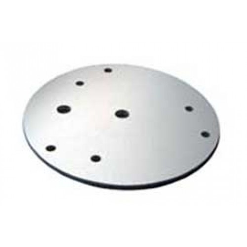 Mounting plate for steel Beacon