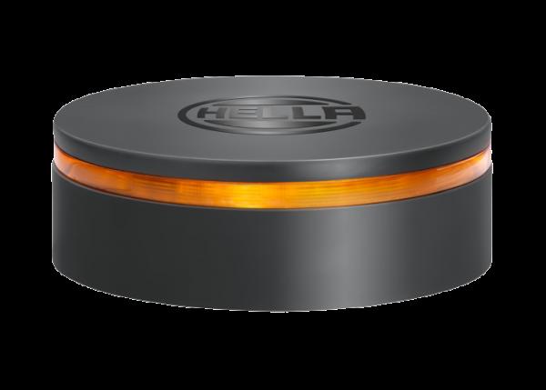 Hella Flashbulb K-LED Orange