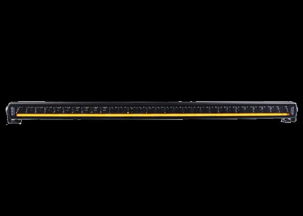 SIBERIA single row LED BAR 42 inch
