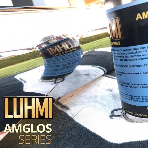 Amglos super finish 0.25 kg