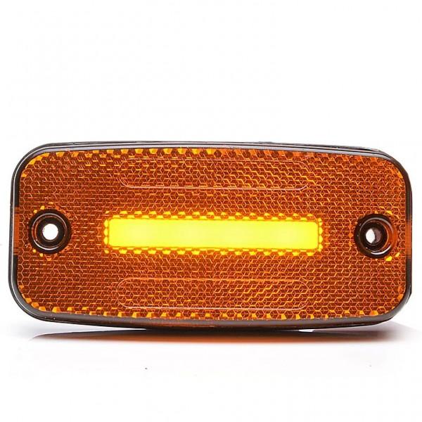One Line Richtingaanwijzer - LED