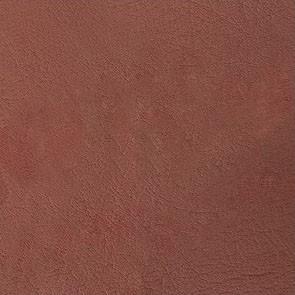 Skai leder - Warm bruin