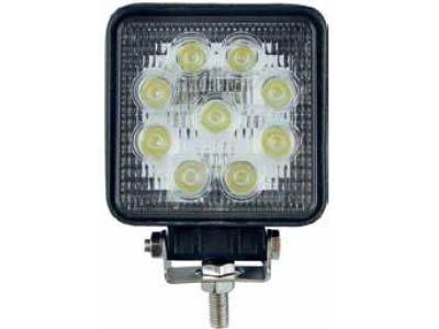 SwedStuff werklamp LED 12-24V