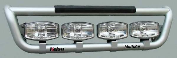 R Serie TOT 11-2009 Multibar Aluminium