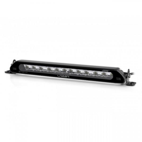 Lazer LED-balk Lineair 12 Standaard (E-markering)