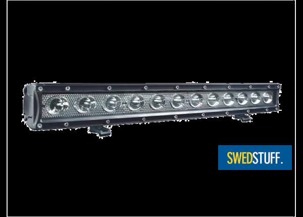 LED Work Light Bar 60W