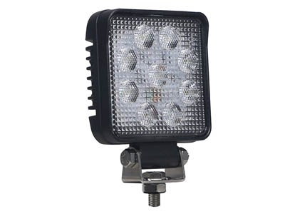 Werklamp / achteruitrijlamp LED 12-32V