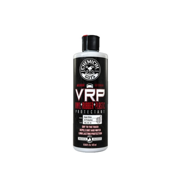 Chemical Guys – V.R.P. Super Shine Dressing