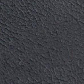 Skai leather - Grey