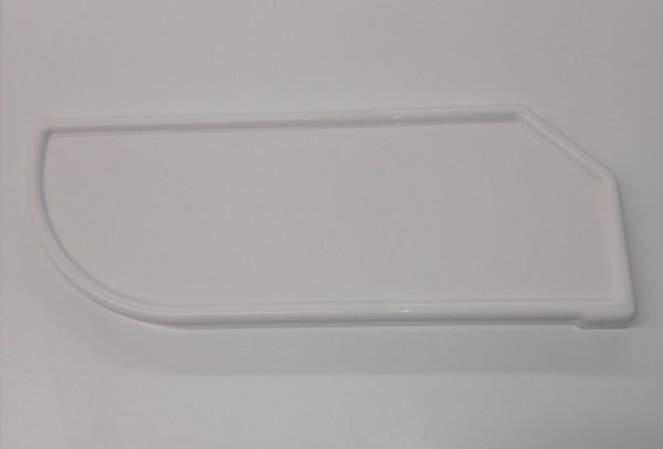 Side Pieces Illumiled 40cm
