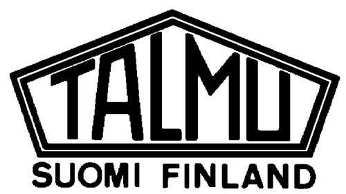Talmu