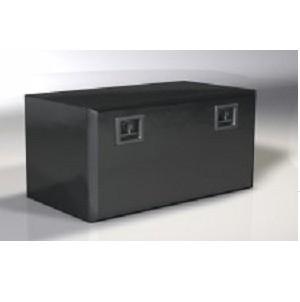Stalen gereedschapskist B800 X H500 X D450