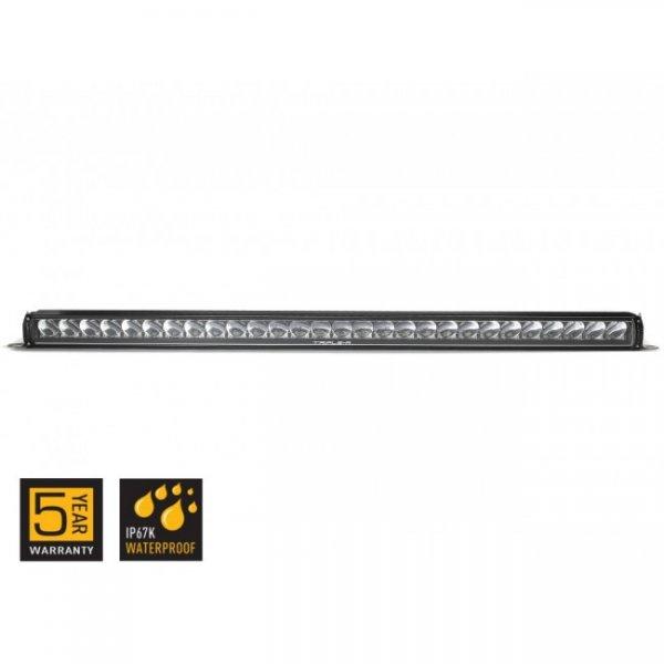 Lazer LED-oprijplaat Triple-R 28 (28700 lumen) - 2,5 km!