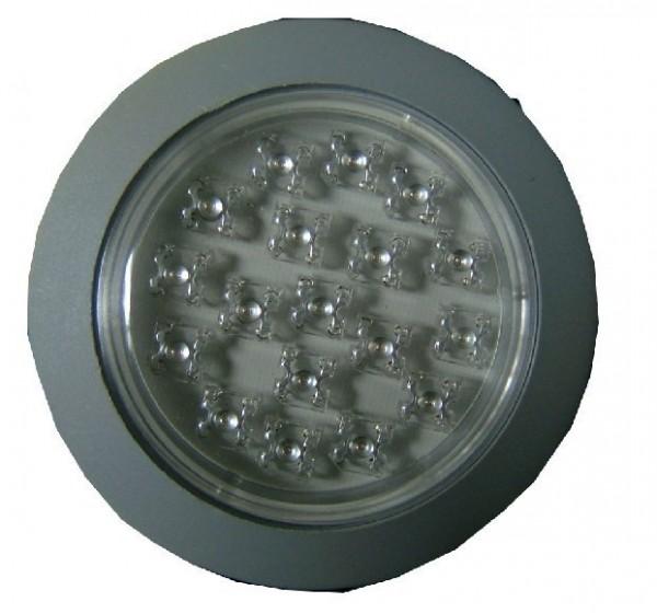 Interior lighting LED Orange 24V 18 Leds