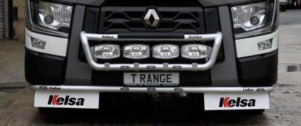Kelsa MultiBar Renault C & T line