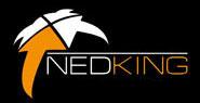 Nedking