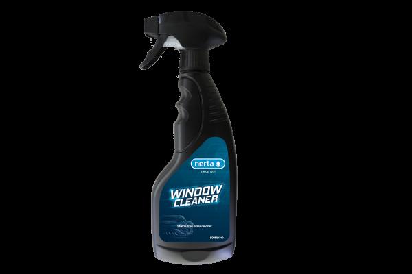 Nerta Window Cleaner - 500 ML