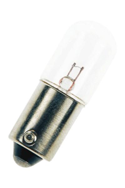 lamp 1w 24v