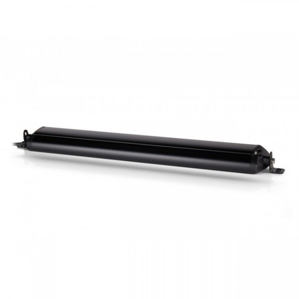 Lazer LED bar Linear 18 Standard (E-keurmerk)