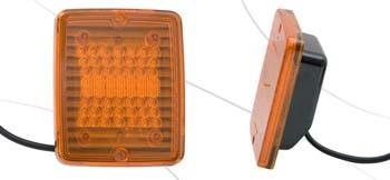 LEDON indicator LED
