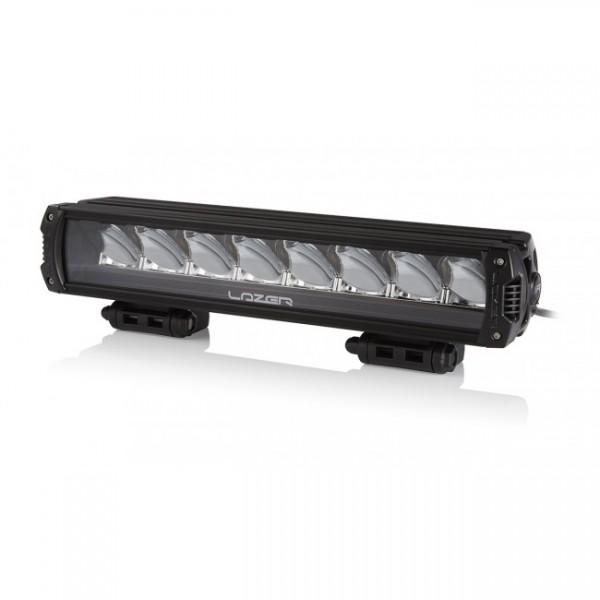 Lazer LED-ramp Triple-R 1000 E-boost (spot) E-markering