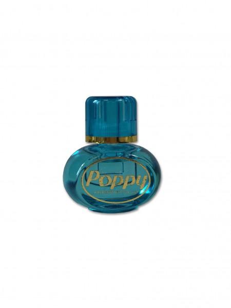 Poppy mini - Ocean Blue