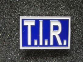 Pin T I R