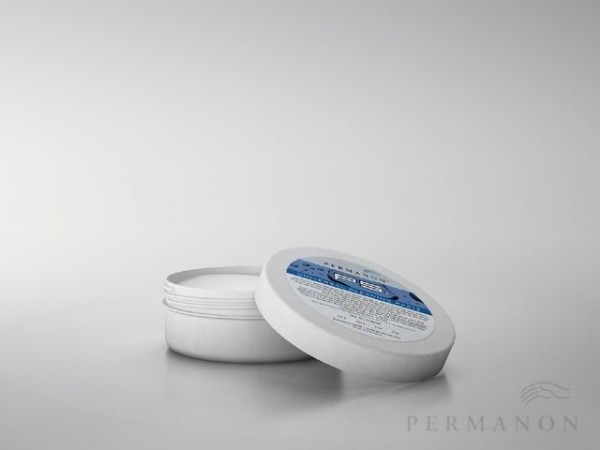 PS Cleaning Paste