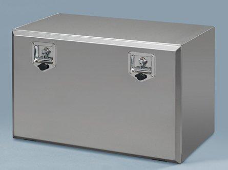 Gereedschapskist B500 X H500 X D550 MM