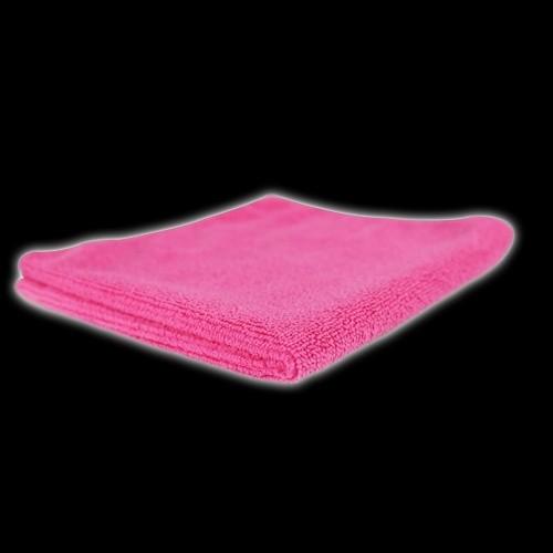 Microfiber Ultra Fine Pink