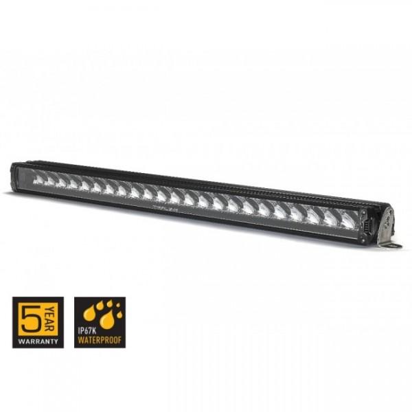 Lazer LED ramp Triple-R 24 (24600 lumen) - 2.2 km!