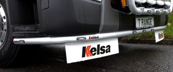 Kelsa LoBar Renault T line
