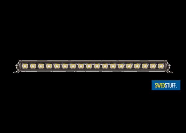 LED werklampbalk 180W