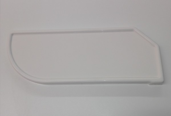 Side Pieces Illumiled 30cm
