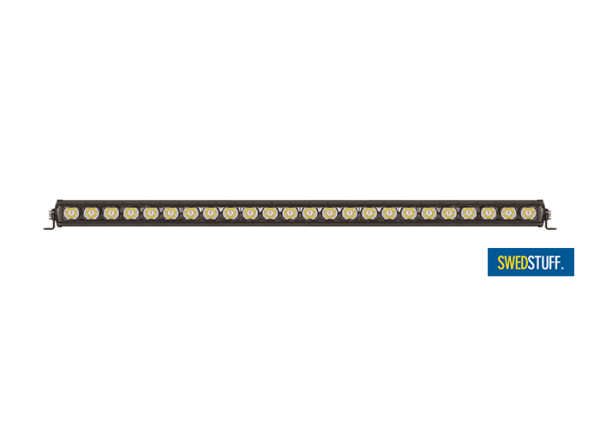 LED work light bar 240W