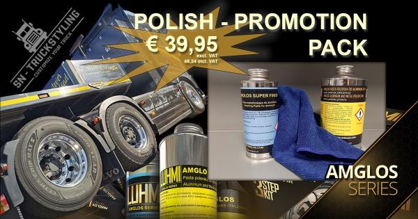 amgloss-polish-promotion