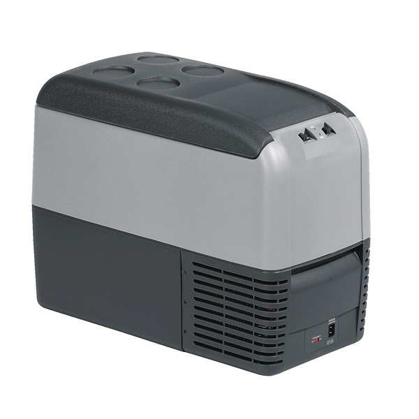 Koelkast coolfreeze CDF-35